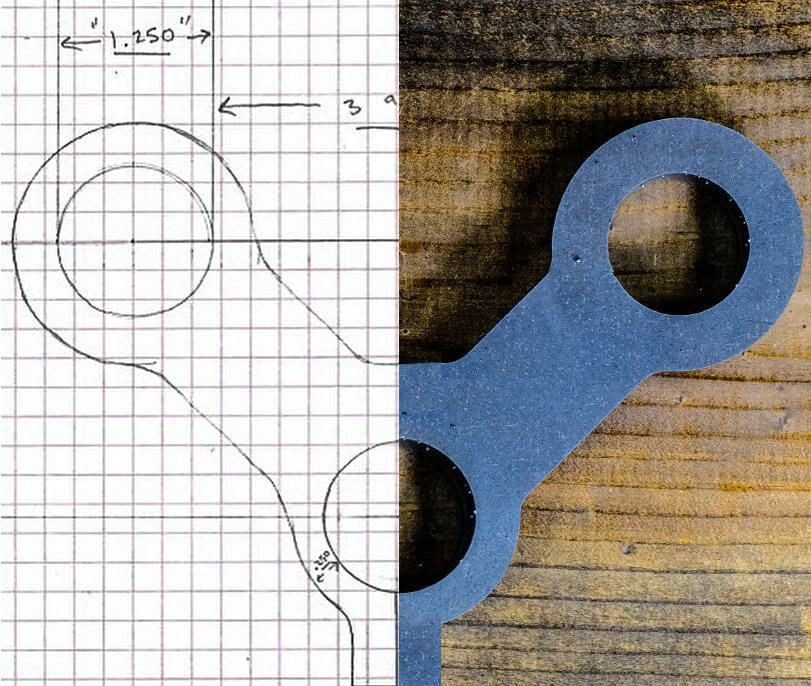 fork-clamp-scetch