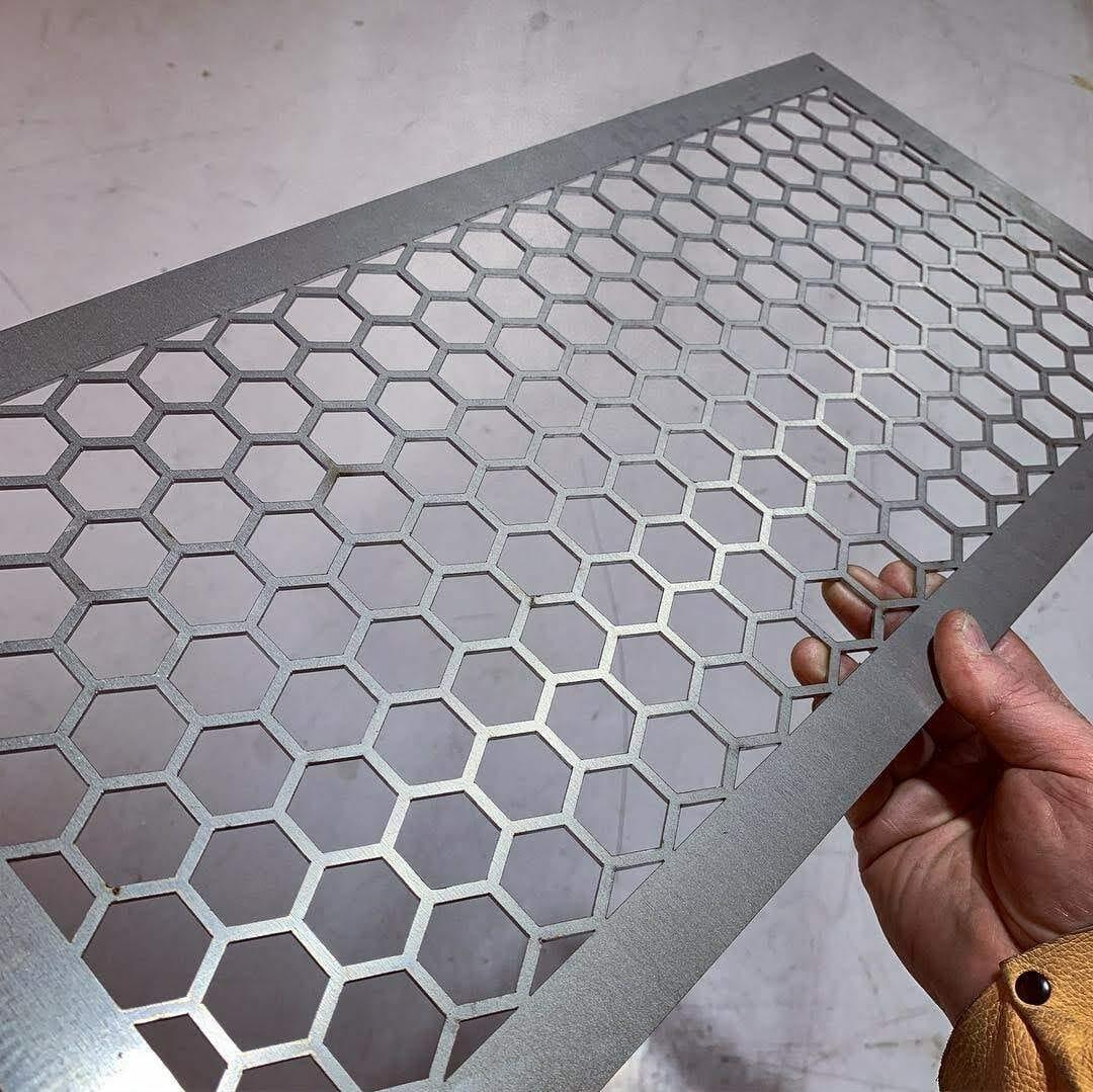 speaker-grill