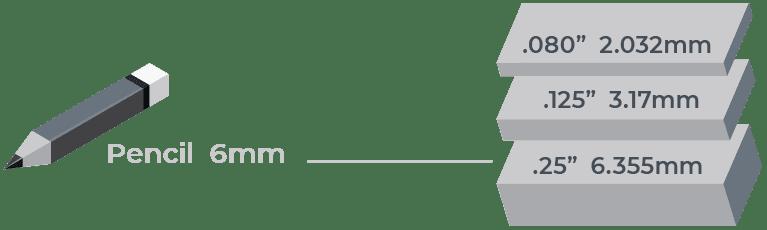 6061-element