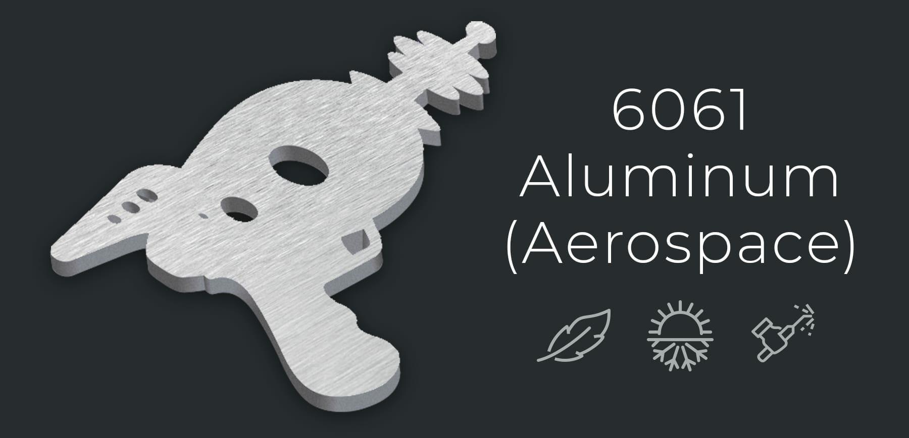 alum alloy@1,5x
