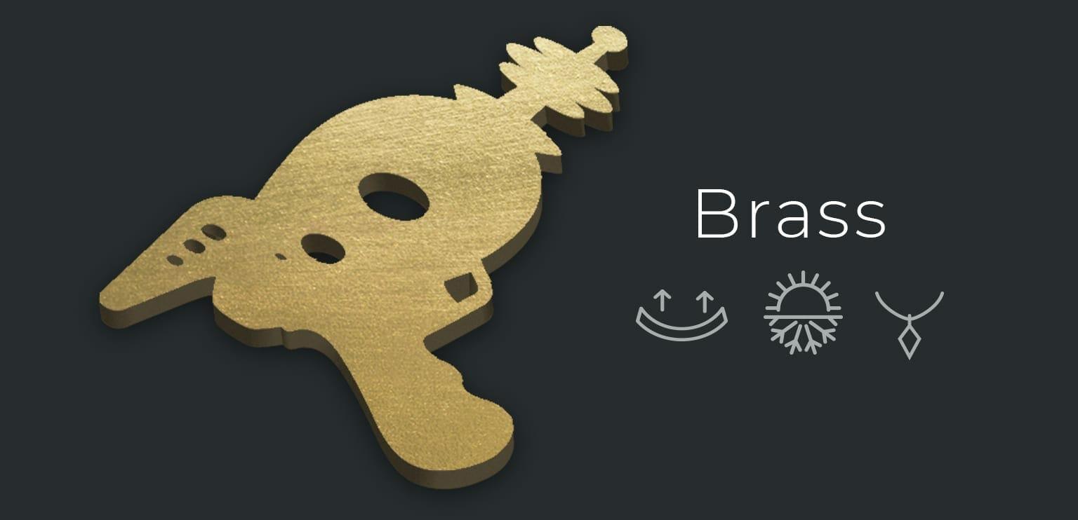 brass@1,5x