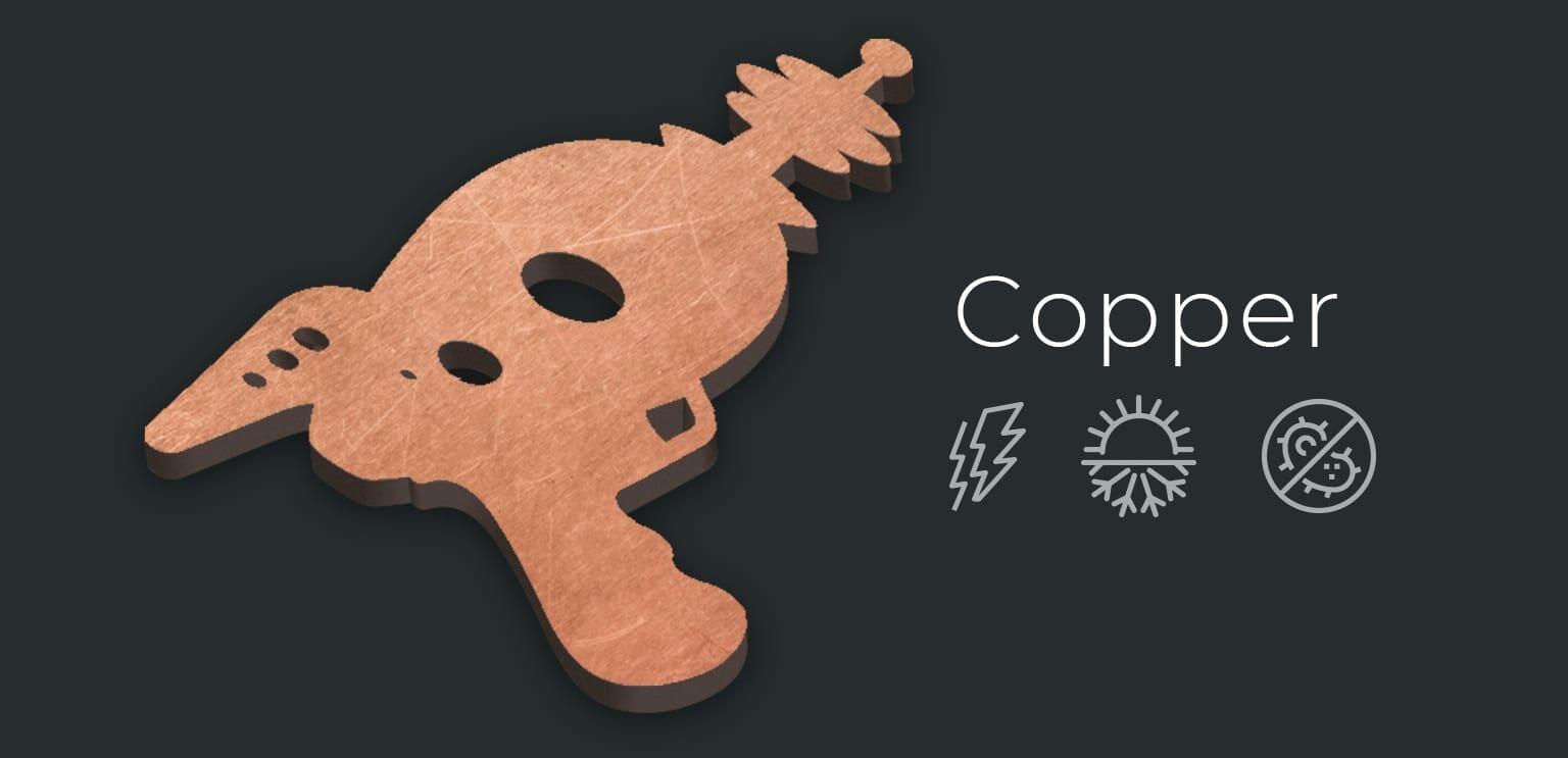 copper@1,5x