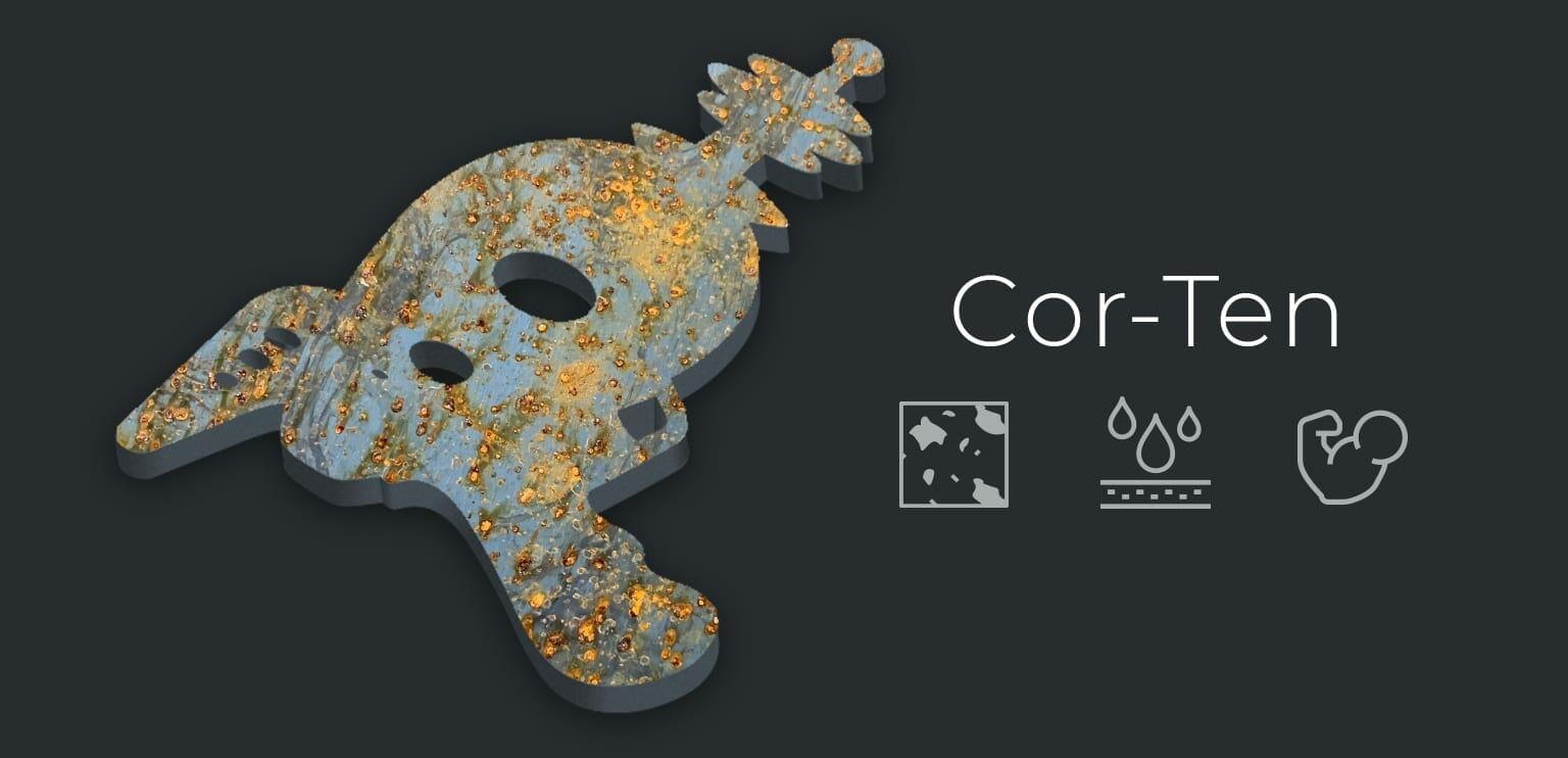 cor-ten@1,5x