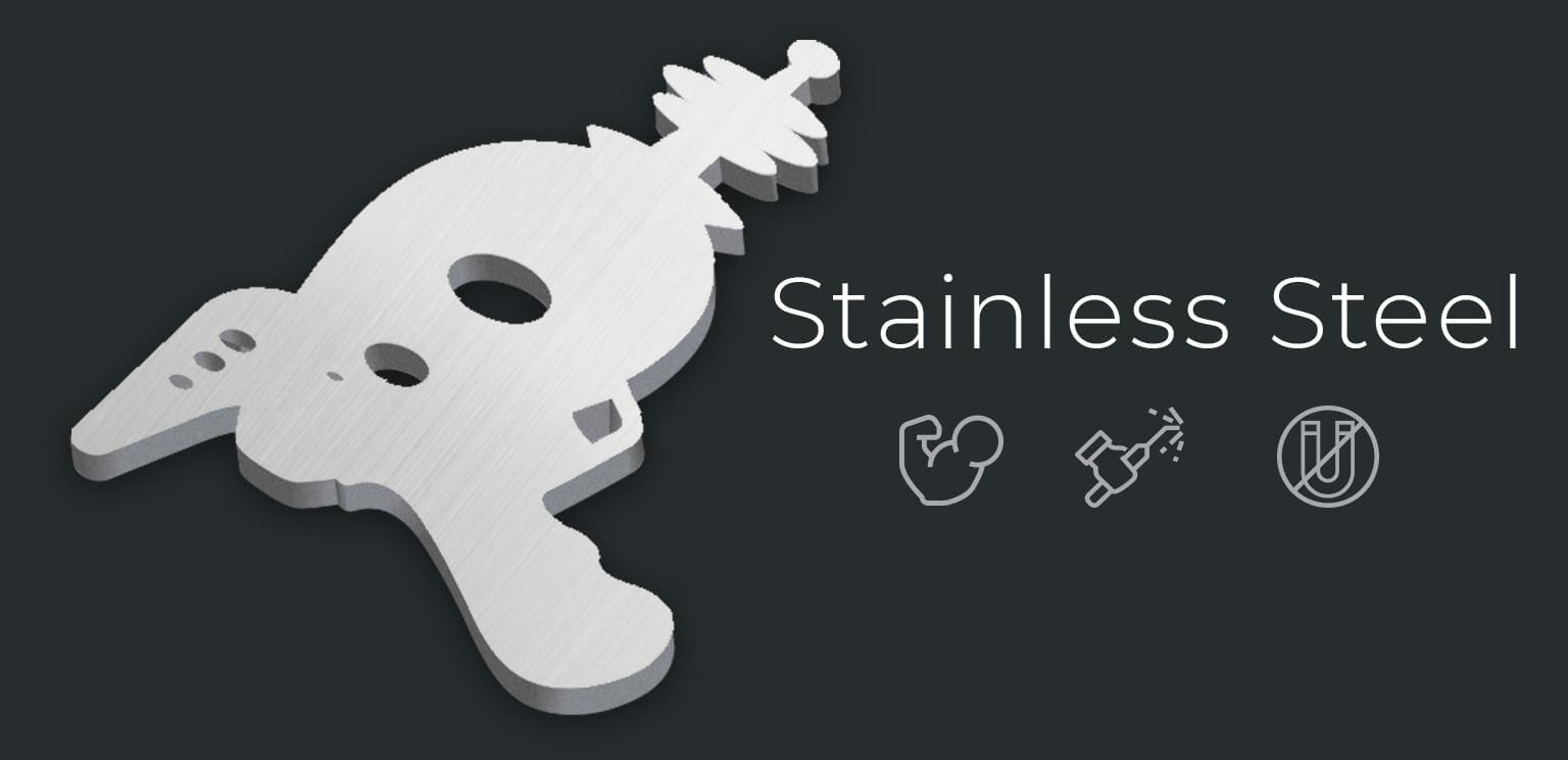 stainless@1,5x