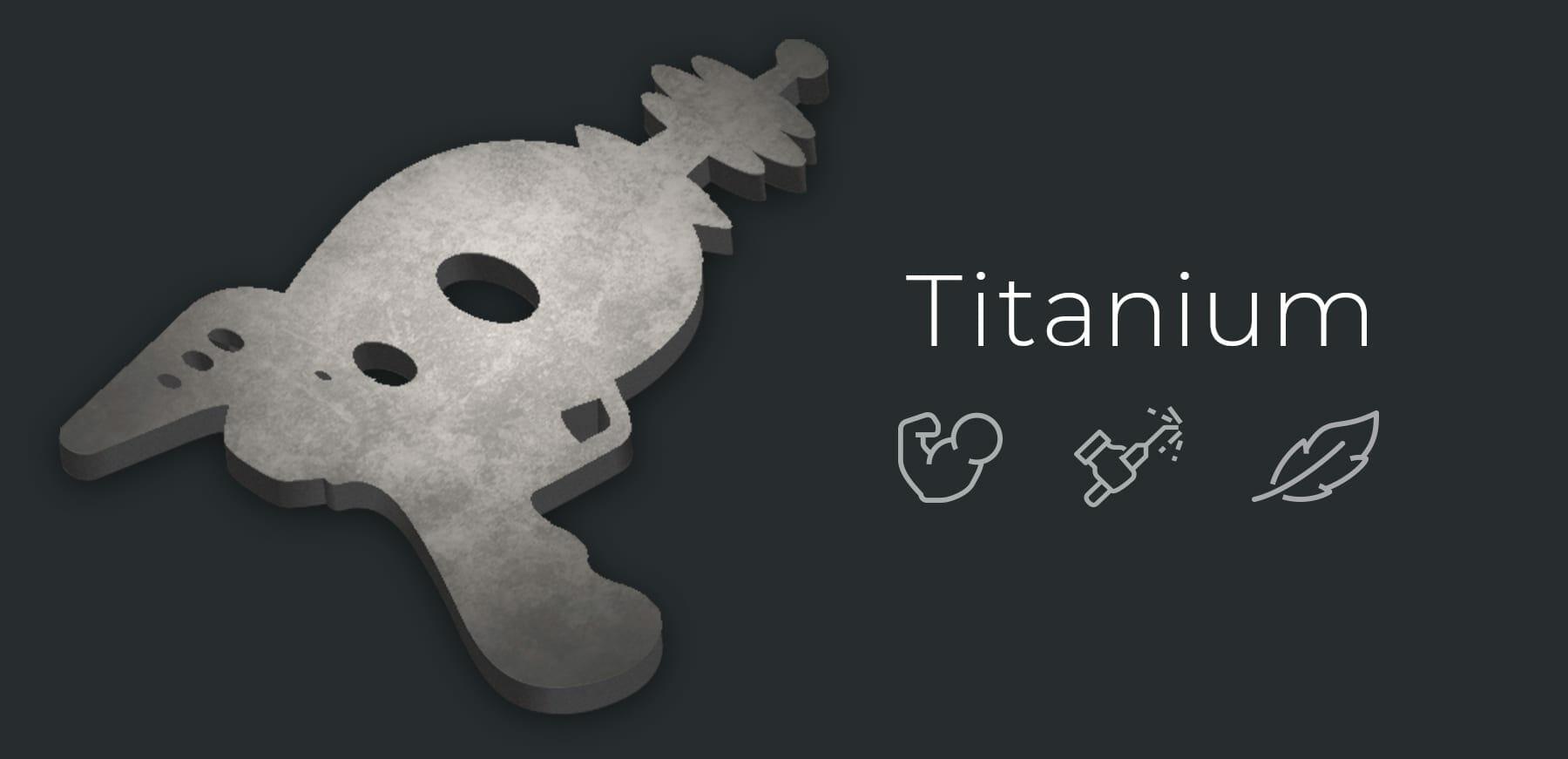 titanium@1,5x