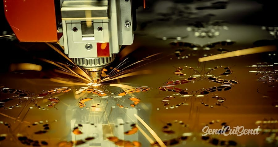 Own, or Outsource? Making sense of low-cost machine tools